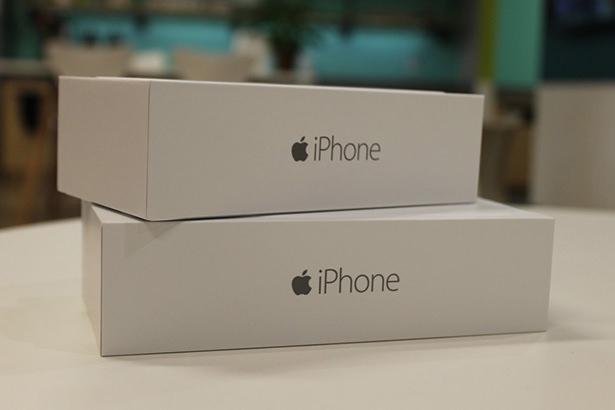 Поддержанная техника Apple подорожала практически в 2 раза