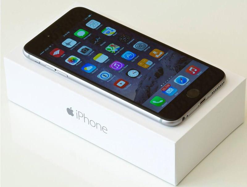 iPhone-6-year-1