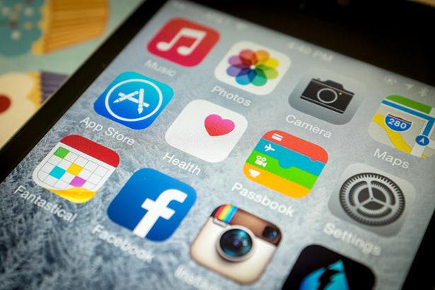 Apple скорректирует ценными в App Store и iTunes с 1 января