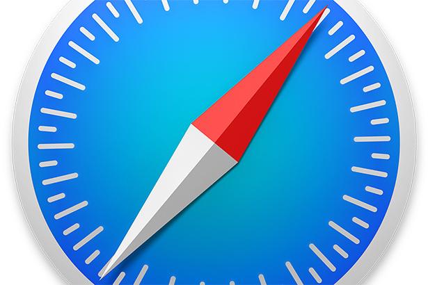 Apple выпустила обновление для Safari под OS X