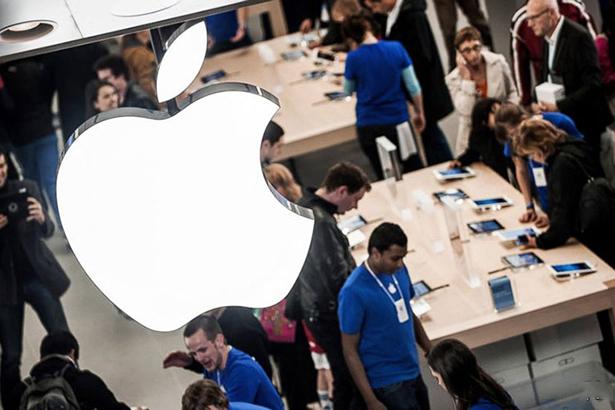 Apple не собирается выпускать 4-дюймовый iPhone 6s mini в ближайшее время