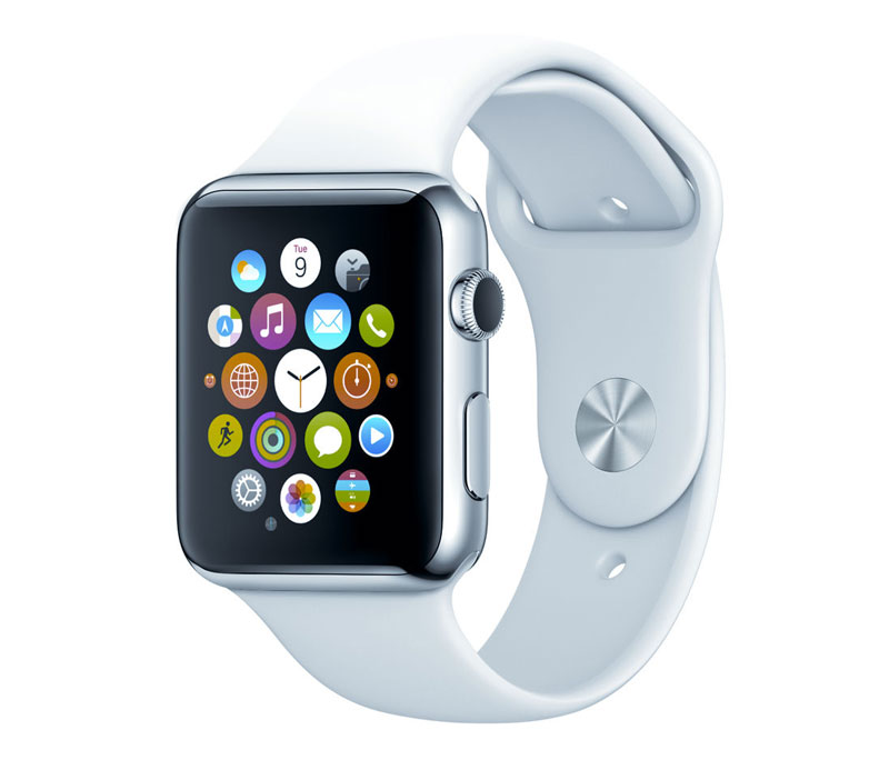 Apple-Watch-soon-1