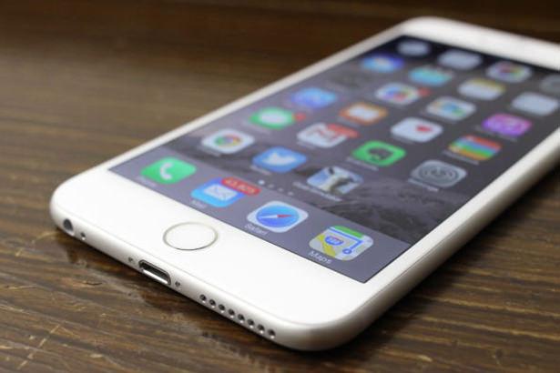 Apple оснастит iPhone 6s 2 Гб оперативной памяти стандарта DDR4