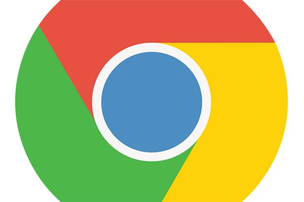 Google запретила обновление браузера Chrome и игры Ingress в Крыму