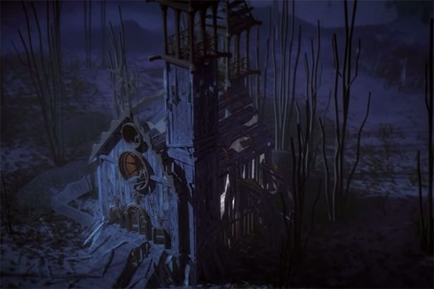 Gameloft может выпустить Dungeon Hunter 5 уже завтра