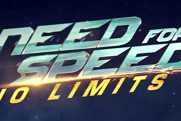 EA выпустила трейлер Need for Speed No Limits для iOS и Android