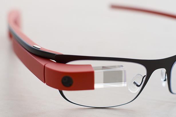 Google официально признавала провал смарт-очков Glass