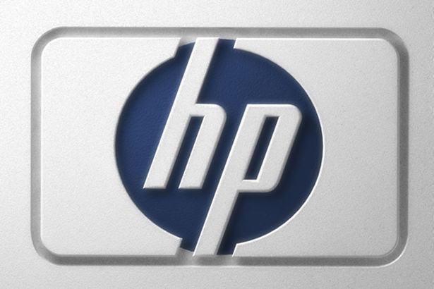 HP и Dell больше не будут продавать свою технику в Крыму