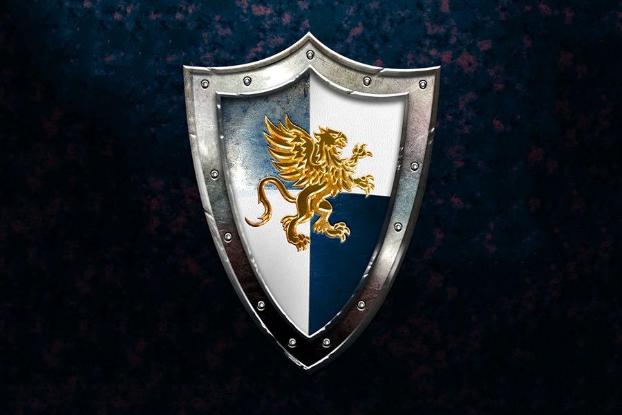 Heroes of Might And Magic 3 iPad iOS 8 Apple