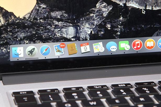 Apple может потерять доверие покупателей из-за спешки в выпуске продукции