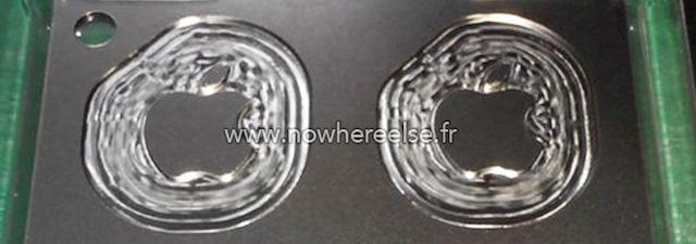 MacBook Air 12 retina 2