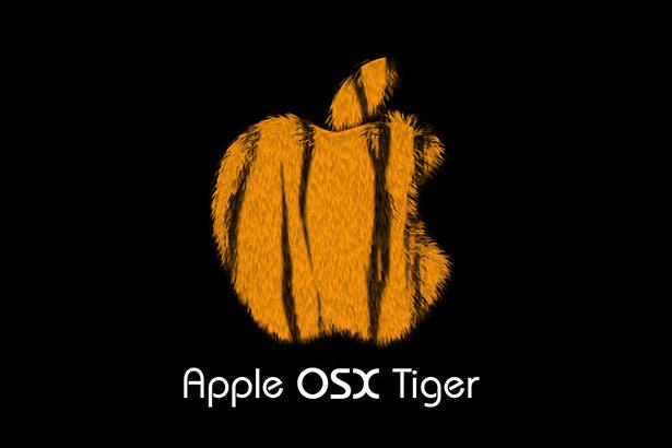 Сравнение производительности OS X Tiger и OS X Yosemite