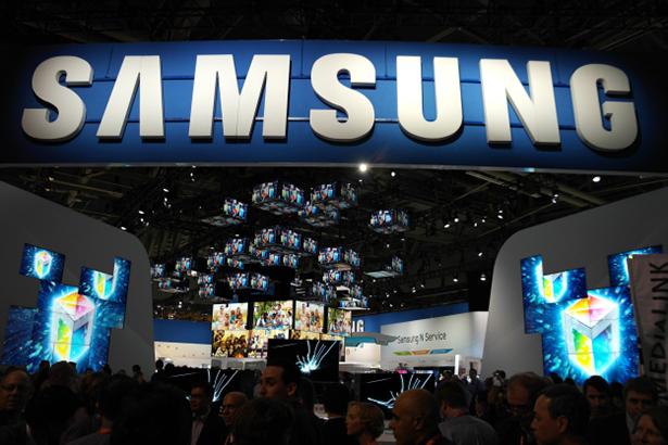 Samsung получил контакт на производство 70% процессоров Apple A9