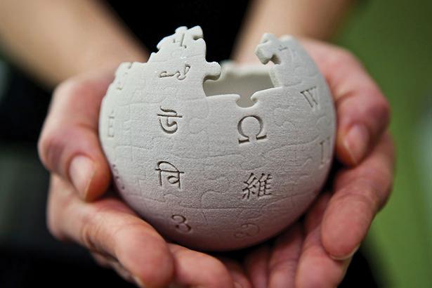 «Википедию» могут запретить в России из-за Рособрнадзора