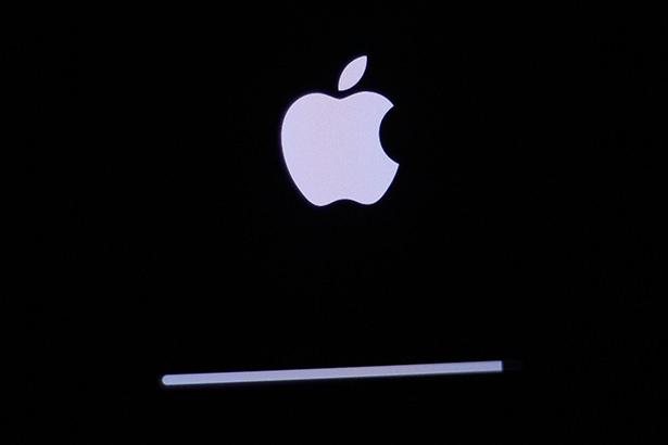 Как войти в меню восстановления Mac на OS X Yosemite