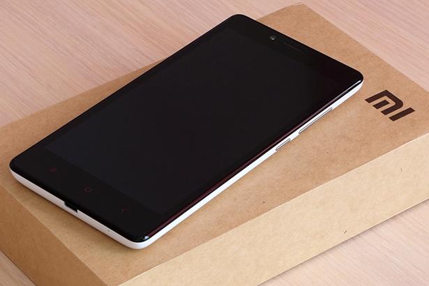Xiaomi готовится к выпуску мощного 4,7-дюймового смартфона за 65 долларов
