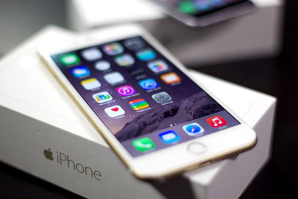 iPhone 6 и iPhone 6 Plus теперь можно купить без контракта в США