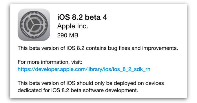 ios-8-2-beta-4