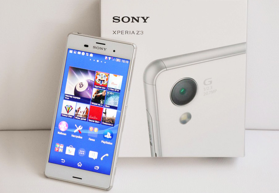 sony-sell-1