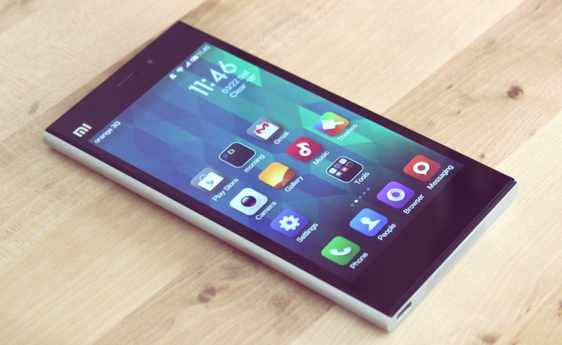 xiaomi-mi3-review-feat
