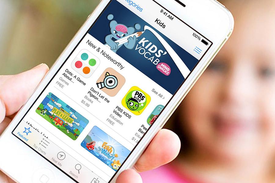 Apple запретила разработчикам использовать сцены насилия на скриншотах приложений в App Store