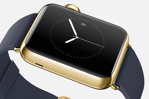 Apple оснастит магазины Apple Store сейфами для хранения Apple Watch