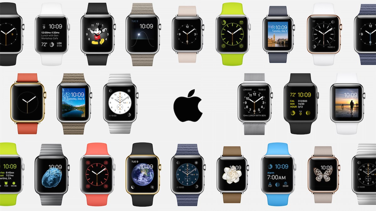 Apple Watch Gold Russia Apple Store Buy Online USA