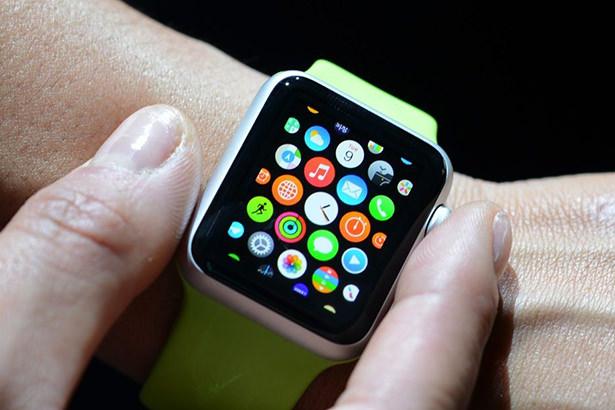 Британские вузы запретили использование Apple Watch на экзаменах