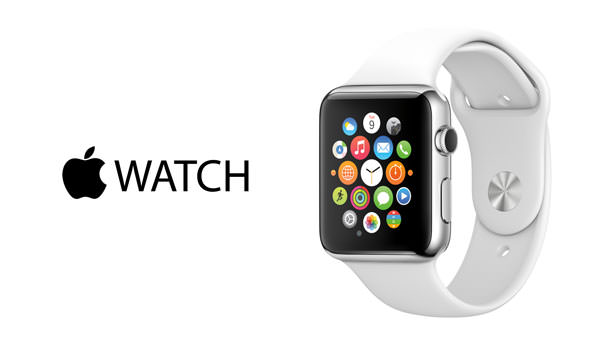 Apple Watch London Russia review
