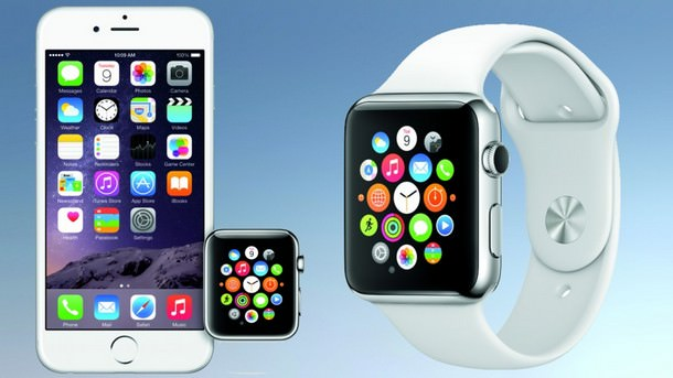 Apple Watch Siri Russia Jailbreak Cydia iOS 8 iphone iPad Apple USA 2