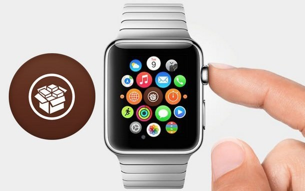 Apple Watch Siri Russia Jailbreak Cydia iOS 8 iphone iPad Apple USA