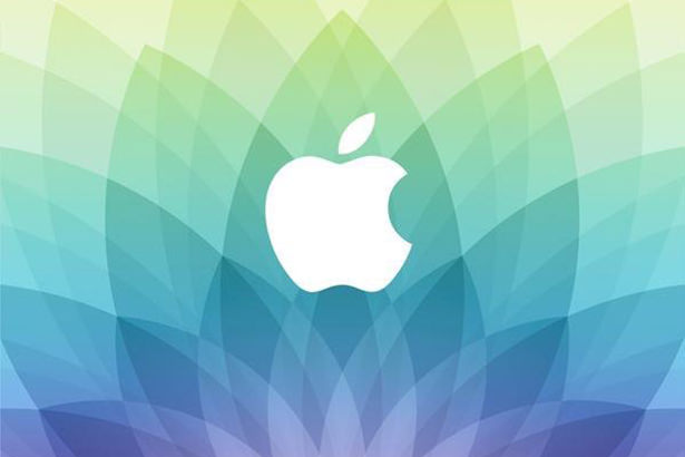 Apple разослала приглашение на презентацию Apple Watch и MacBook Air
