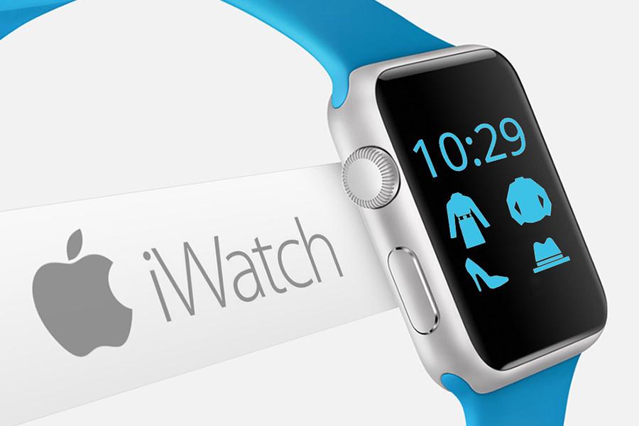 Второе поколение Apple Watch станет более функциональным