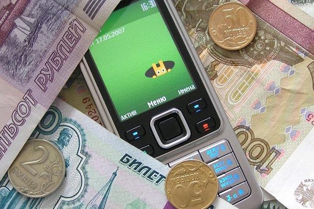 ДНР создаст собственного сотового оператора из-за отключения сети «Киевстар»