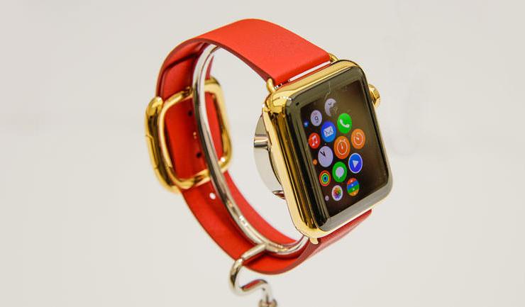 DexCom Apple Watch Сахар в крови диабет Russia USA
