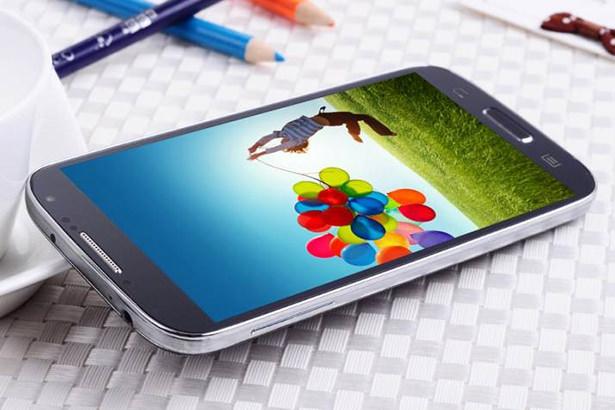 Samsung Galaxy S6 может оказаться клоном iPhone 6