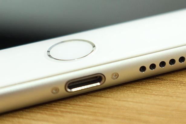 Операционная система iOS 9 получит вечный джейлбрейк благодаря Lightning