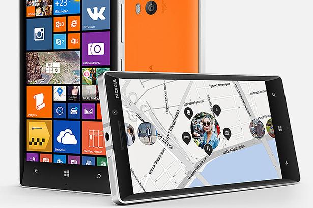 Microsoft существенно подняла цена на смартфоны и ПО в России