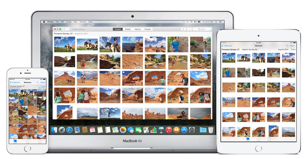 Mac App Store update OS X 10.10.3 free user Russia 0