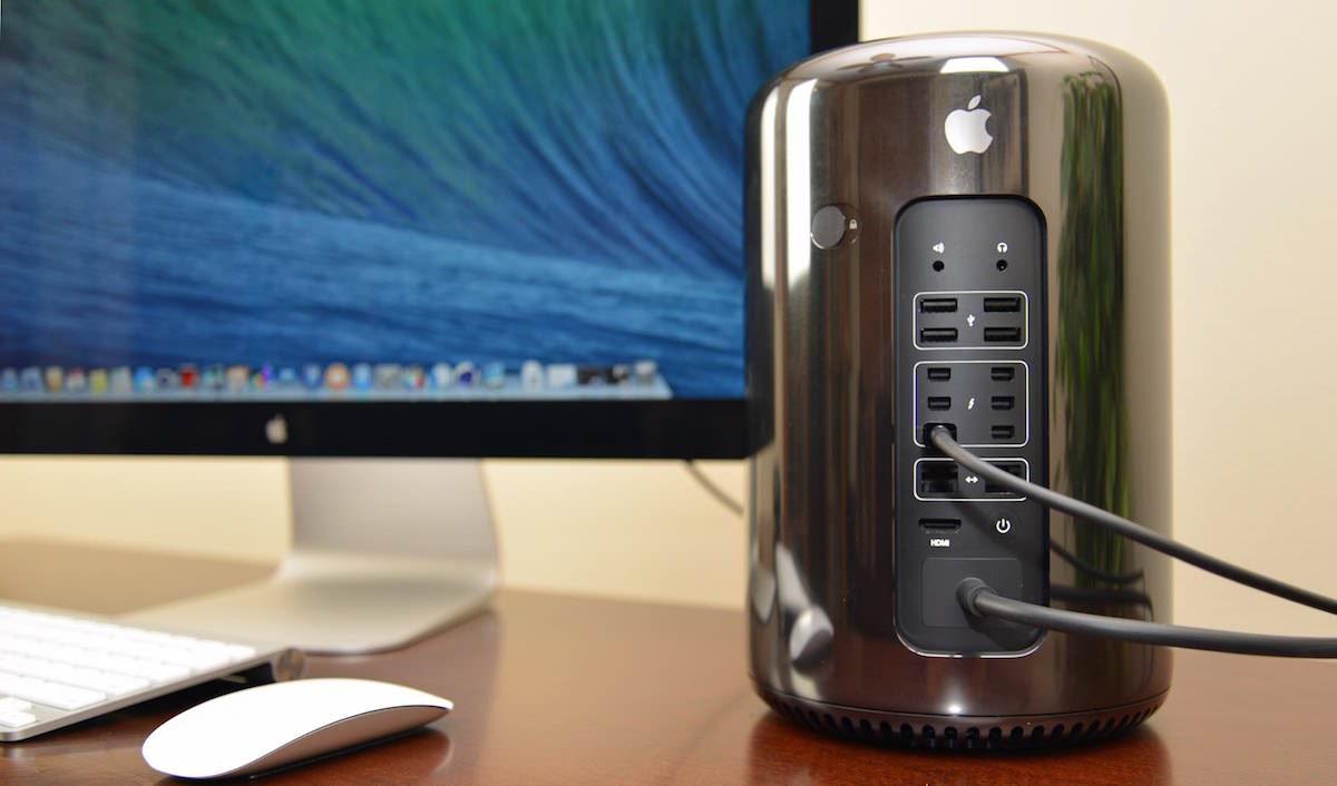 Mac Pro Apple Watch Russia USA iPhone Apple iPad iOS 8 OS X