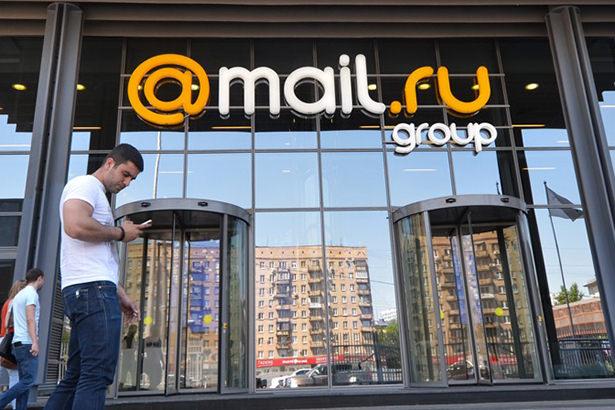 Mail.ru и Yandex ввели двухфакторную аутентификацию учетных записей