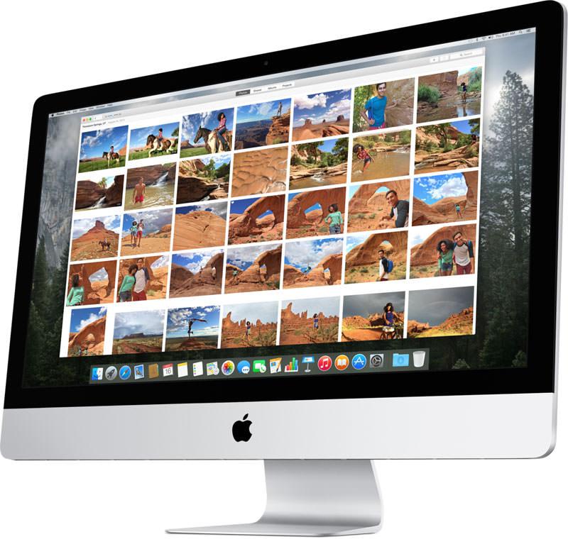 OS X Yosemite 10.10.3