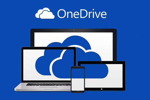 Microsoft начала бесплатно раздавать по 100 Гб в облачном хранилище OneDrive