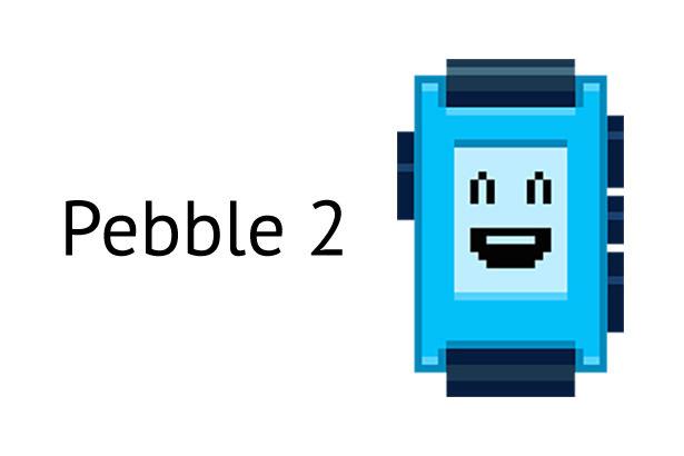 Pebble запустила обратный отсчет до анонса второго поколения смарт-часов