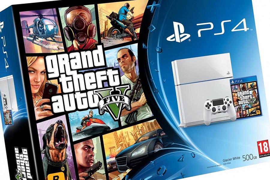 Взлом для Sony PS4 может не выйти никогда