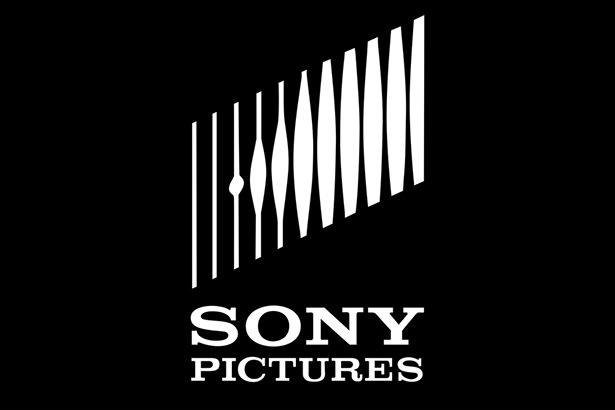 Сервера Sony Pictures взломали российские хакеры