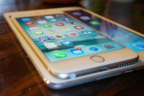 Apple сделает тестирование iOS 8.3 и iOS 9 открытым для всех желающих