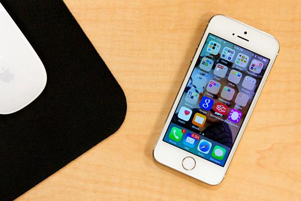 iOS 8 Apple iOS 7 iOS 6 iPhone ipad Russia USA 2