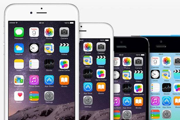 Apple инвестировала 1,68 миллиарда долларов в новый завод по производству дисплеев