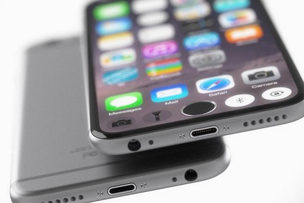 iPhone 7 с 4-дюймовым экраном выйдет осенью этого года